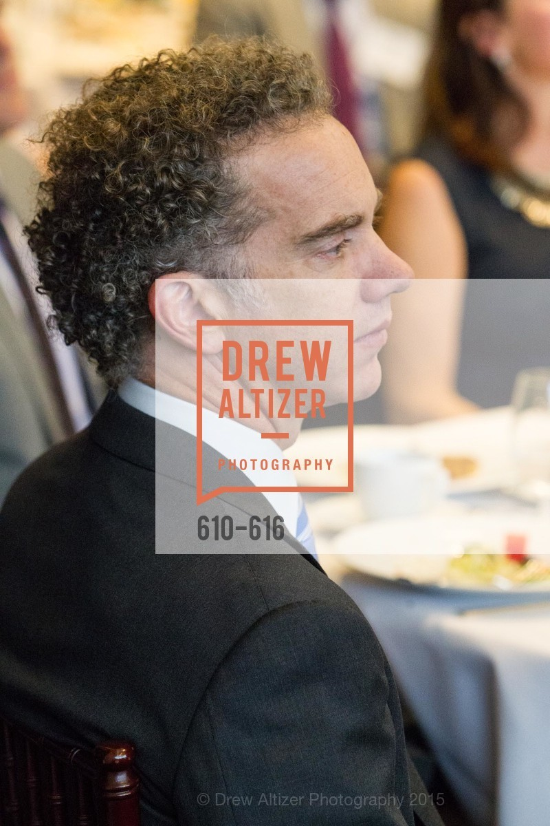 Extras, Tipping Point's 2015 Breakfast, December 3rd, 2015, Photo,Drew Altizer, Drew Altizer Photography, full-service agency, private events, San Francisco photographer, photographer california