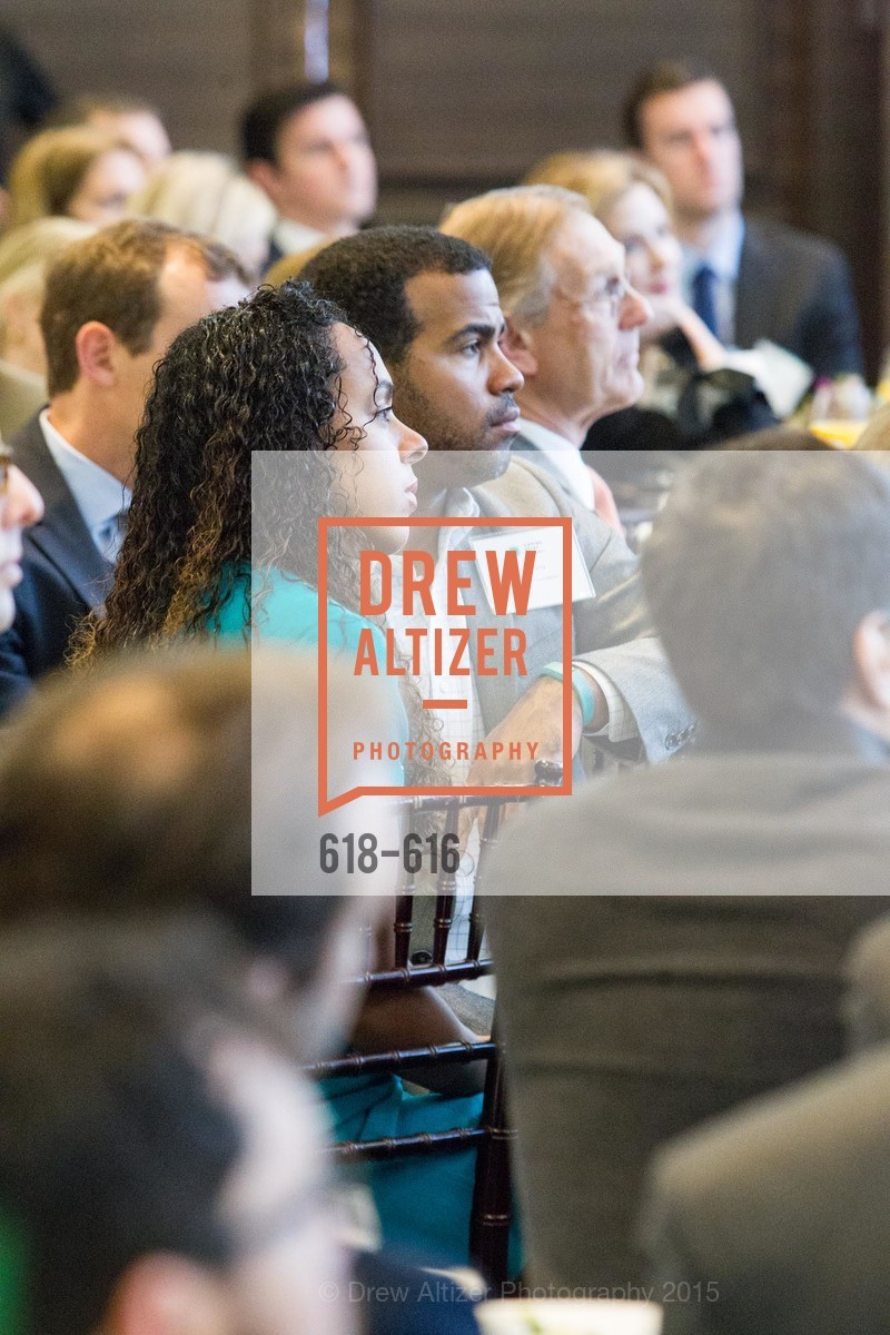 Paul Perry, Tipping Point's 2015 Breakfast, St. Regis. 125 3rd St, December 3rd, 2015,Drew Altizer, Drew Altizer Photography, full-service agency, private events, San Francisco photographer, photographer california
