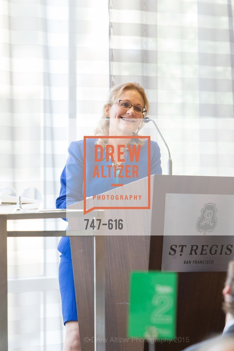 Roxane White, Tipping Point's 2015 Breakfast, St. Regis. 125 3rd St, December 3rd, 2015,Drew Altizer, Drew Altizer Photography, full-service agency, private events, San Francisco photographer, photographer california