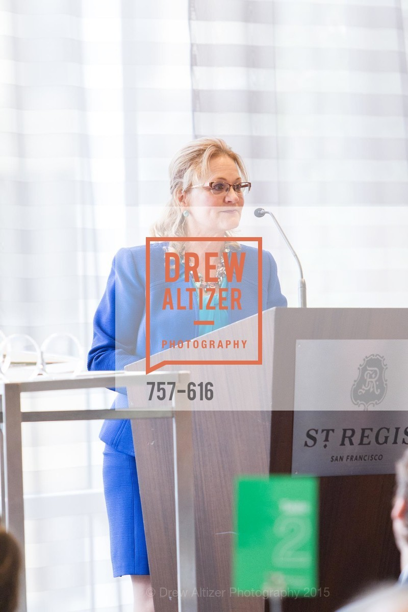 Roxanne White, Tipping Point's 2015 Breakfast, St. Regis. 125 3rd St, December 3rd, 2015,Drew Altizer, Drew Altizer Photography, full-service agency, private events, San Francisco photographer, photographer california