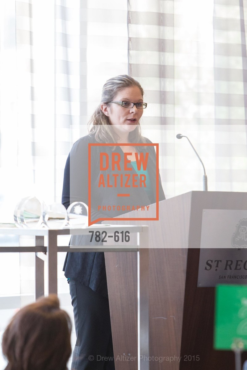 AnnJane Osborne, Tipping Point's 2015 Breakfast, St. Regis. 125 3rd St, December 3rd, 2015,Drew Altizer, Drew Altizer Photography, full-service agency, private events, San Francisco photographer, photographer california