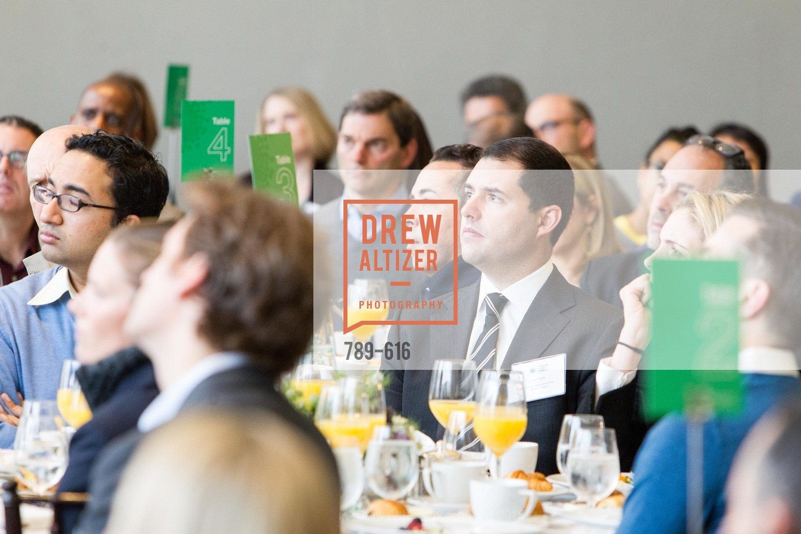 Jed York, Tipping Point's 2015 Breakfast, St. Regis. 125 3rd St, December 3rd, 2015,Drew Altizer, Drew Altizer Photography, full-service agency, private events, San Francisco photographer, photographer california