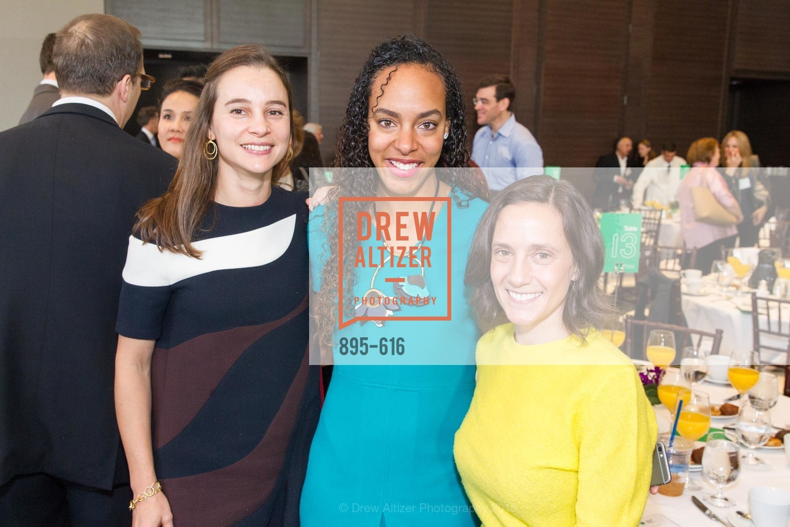 Bradley James, Lauran Tuck, Becca Prowda, Tipping Point's 2015 Breakfast, St. Regis. 125 3rd St, December 3rd, 2015,Drew Altizer, Drew Altizer Photography, full-service agency, private events, San Francisco photographer, photographer california