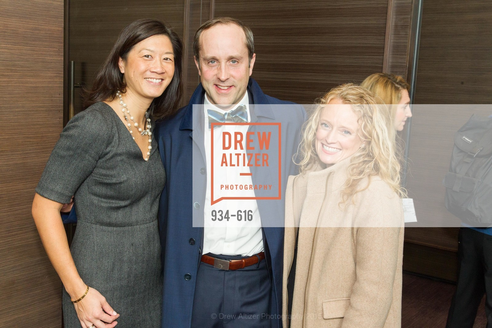 Christine Leong Connors, Craig Grevelding, Haley Grevelding, Tipping Point's 2015 Breakfast, St. Regis. 125 3rd St, December 3rd, 2015,Drew Altizer, Drew Altizer Photography, full-service agency, private events, San Francisco photographer, photographer california
