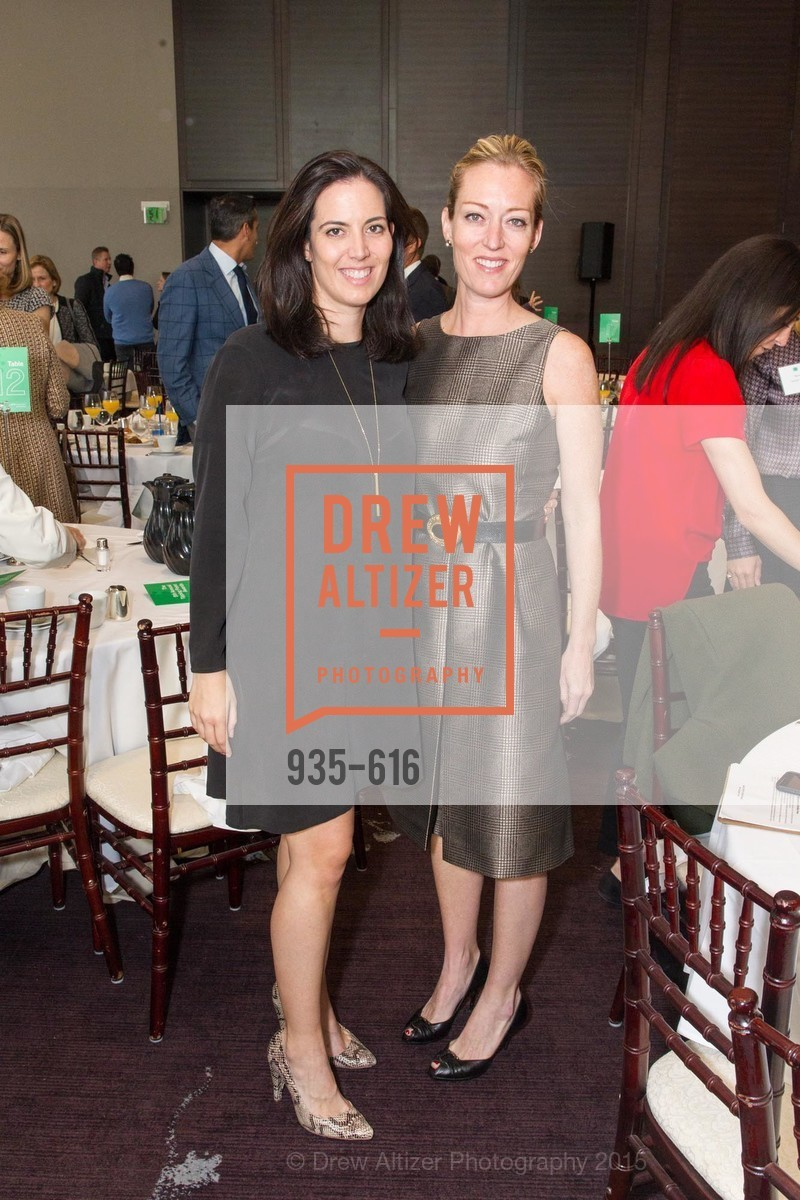 Katy Williams, Lisa Congdon, Tipping Point's 2015 Breakfast, St. Regis. 125 3rd St, December 3rd, 2015,Drew Altizer, Drew Altizer Photography, full-service event agency, private events, San Francisco photographer, photographer California