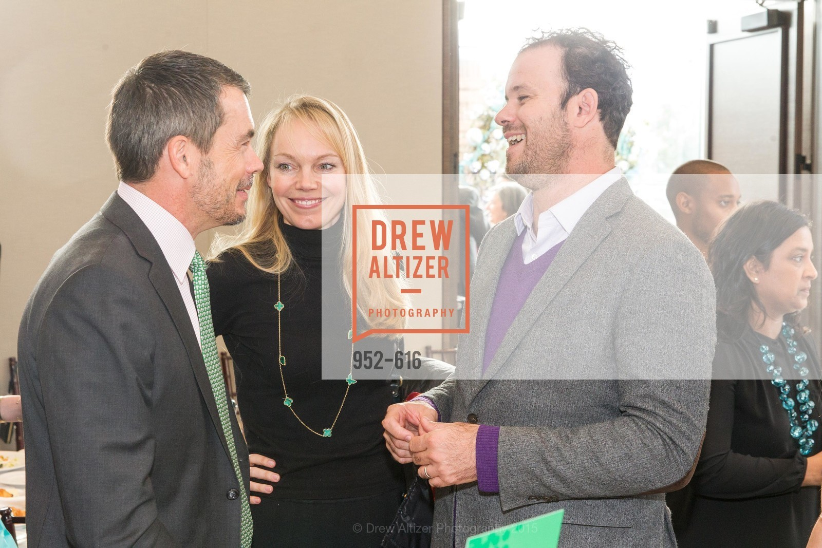 Anya Manuel, Greg Manuel, Tipping Point's 2015 Breakfast, St. Regis. 125 3rd St, December 3rd, 2015,Drew Altizer, Drew Altizer Photography, full-service agency, private events, San Francisco photographer, photographer california