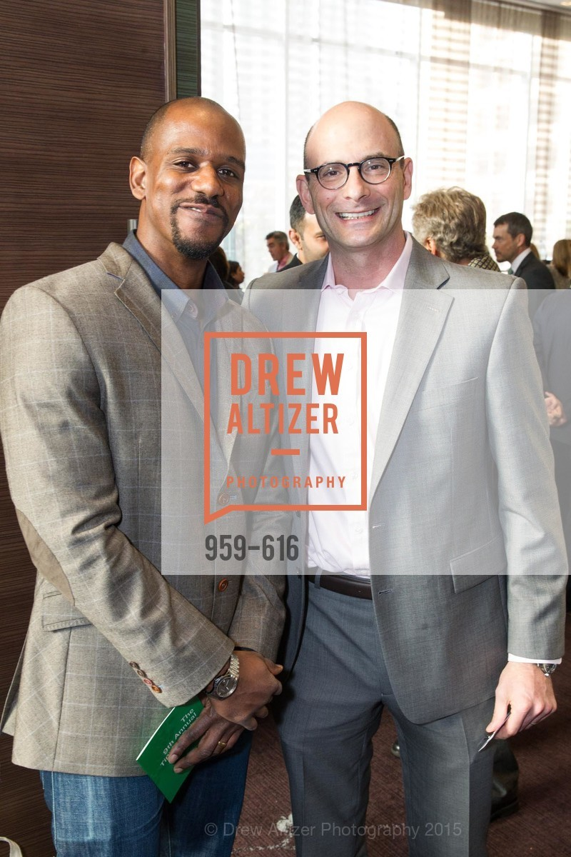 Ulysses King, Jordan Hoffman, Tipping Point's 2015 Breakfast, St. Regis. 125 3rd St, December 3rd, 2015,Drew Altizer, Drew Altizer Photography, full-service agency, private events, San Francisco photographer, photographer california