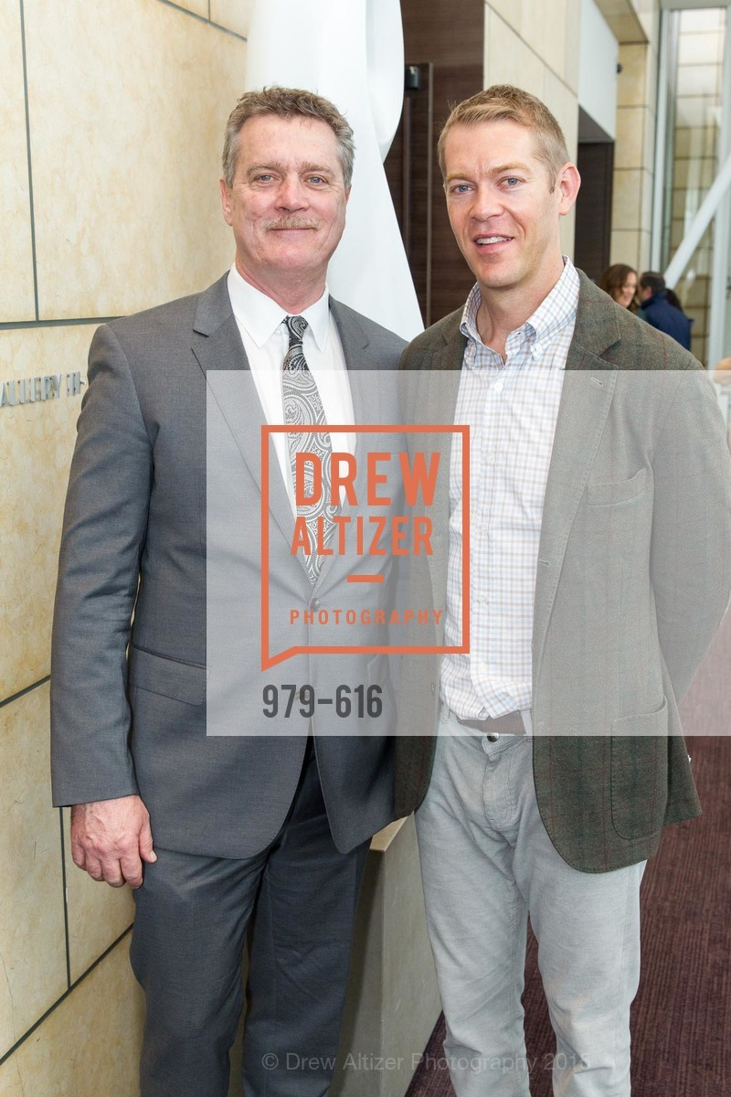 Barry Hathaway, Chris James, Tipping Point's 2015 Breakfast, St. Regis. 125 3rd St, December 3rd, 2015,Drew Altizer, Drew Altizer Photography, full-service event agency, private events, San Francisco photographer, photographer California