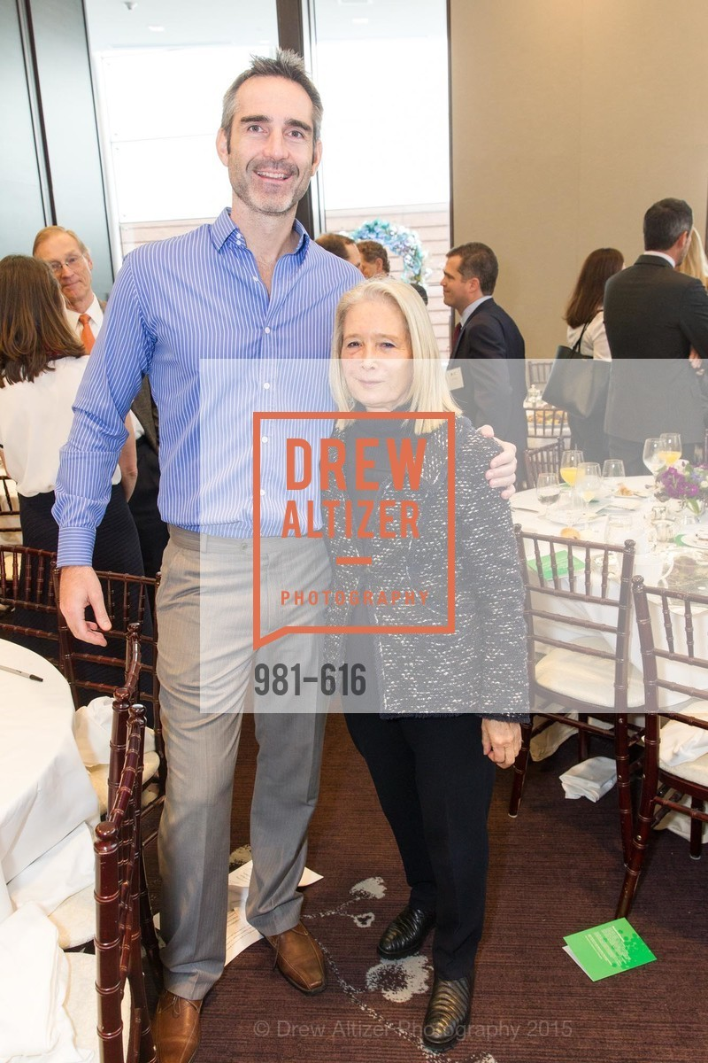 Mimi Haas, Tipping Point's 2015 Breakfast, St. Regis. 125 3rd St, December 3rd, 2015,Drew Altizer, Drew Altizer Photography, full-service event agency, private events, San Francisco photographer, photographer California
