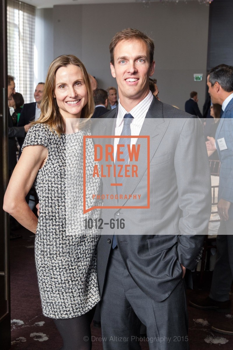 Serena Perkins, Alec Perkins, Tipping Point's 2015 Breakfast, St. Regis. 125 3rd St, December 3rd, 2015,Drew Altizer, Drew Altizer Photography, full-service agency, private events, San Francisco photographer, photographer california