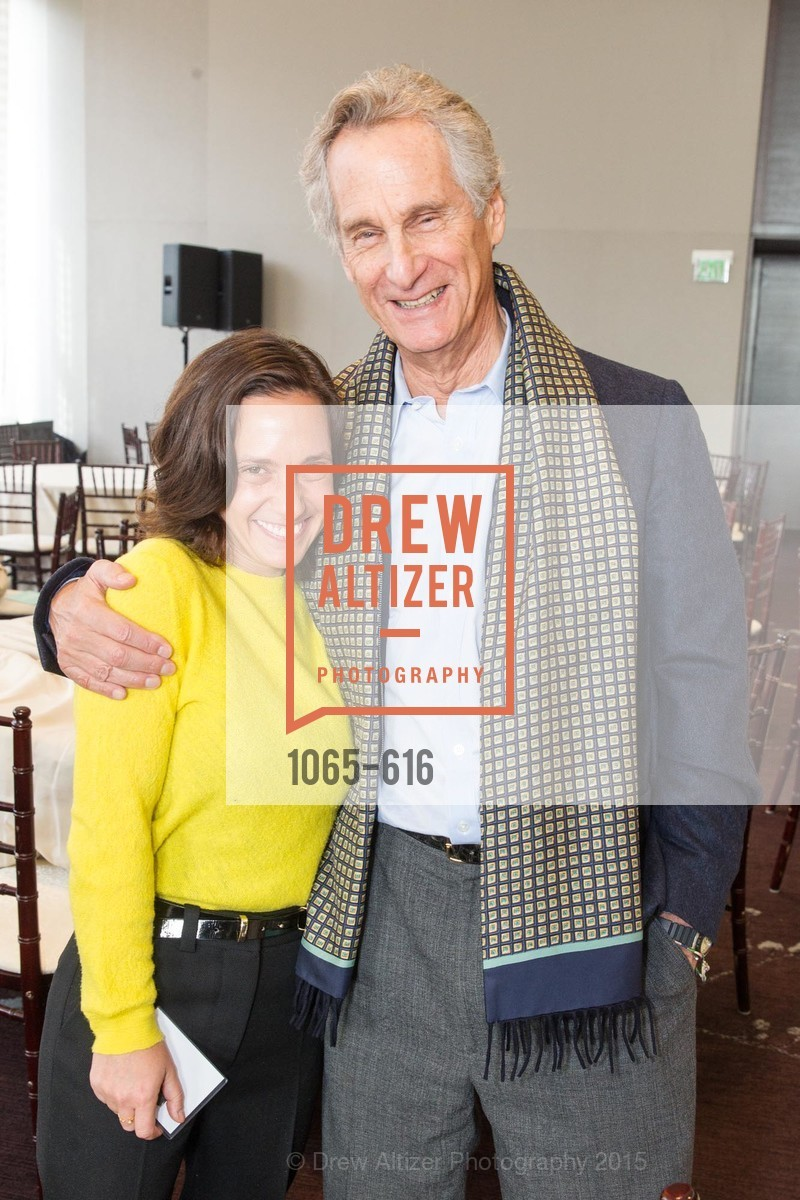 Becca Prowda, Brian Lurie, Tipping Point's 2015 Breakfast, St. Regis. 125 3rd St, December 3rd, 2015,Drew Altizer, Drew Altizer Photography, full-service agency, private events, San Francisco photographer, photographer california