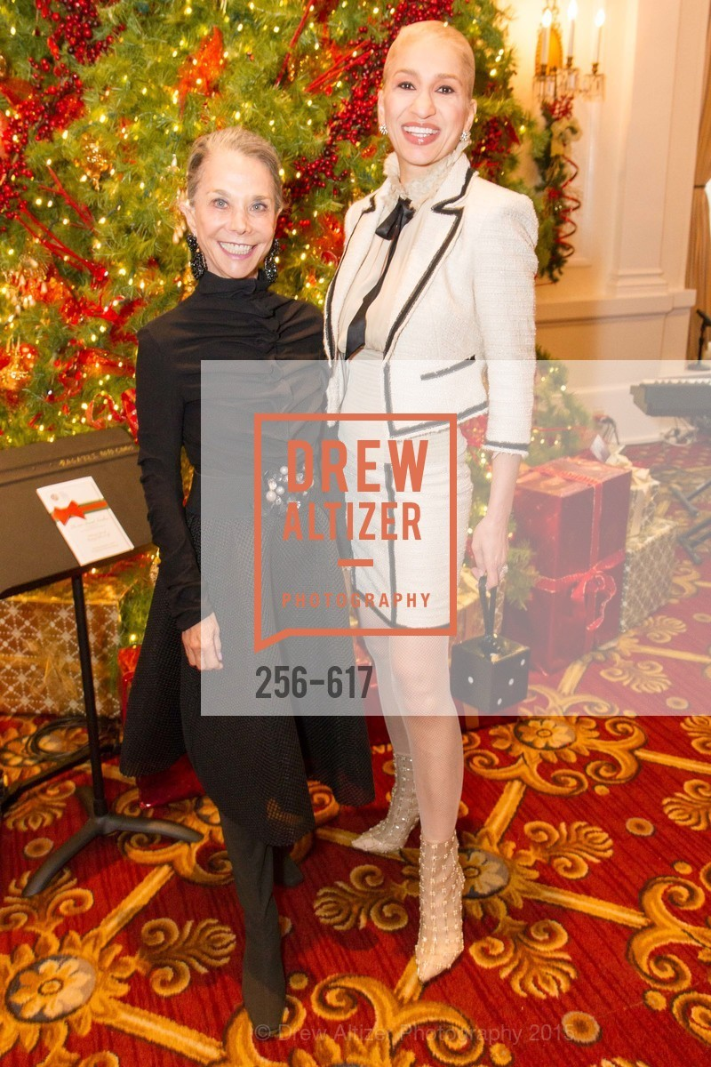 Extras, Boy's & Girls' Towns of Italy Holiday Luncheon, December 3rd, 2015, Photo,Drew Altizer, Drew Altizer Photography, full-service event agency, private events, San Francisco photographer, photographer California