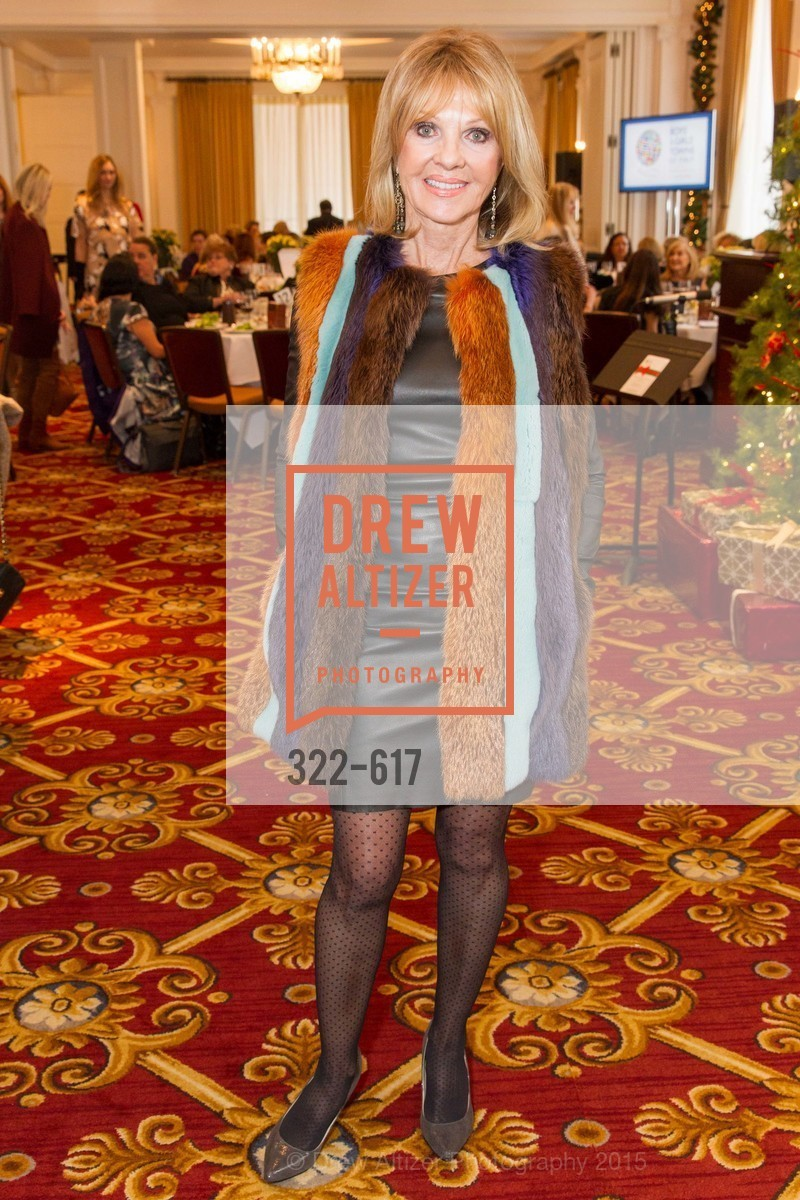 Fashion Show, Boy's & Girls' Towns of Italy Holiday Luncheon, The Olympic Club. 524 Post Street, December 3rd, 2015,Drew Altizer, Drew Altizer Photography, full-service agency, private events, San Francisco photographer, photographer california