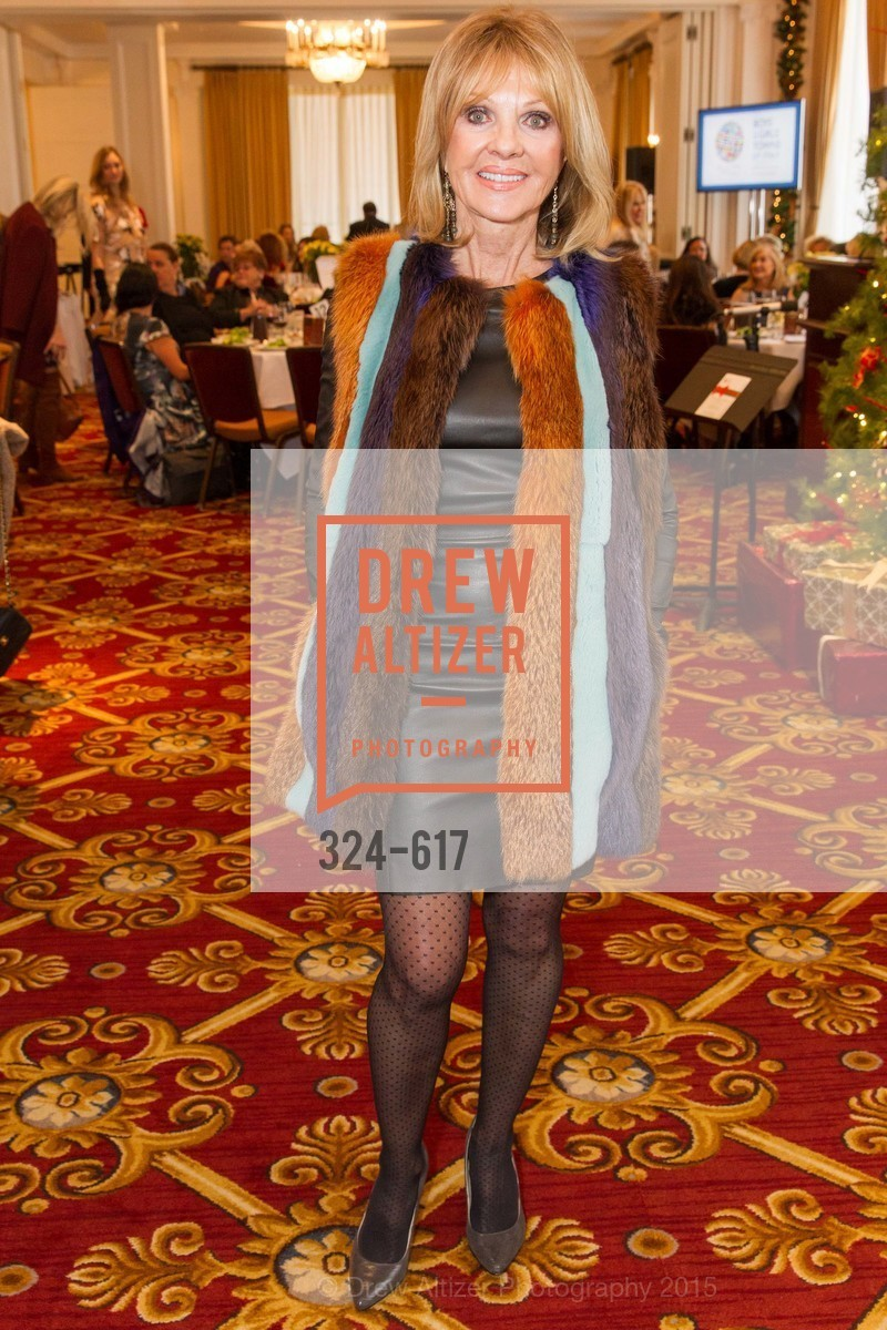 Fashion Show, Boy's & Girls' Towns of Italy Holiday Luncheon, The Olympic Club. 524 Post Street, December 3rd, 2015,Drew Altizer, Drew Altizer Photography, full-service event agency, private events, San Francisco photographer, photographer California