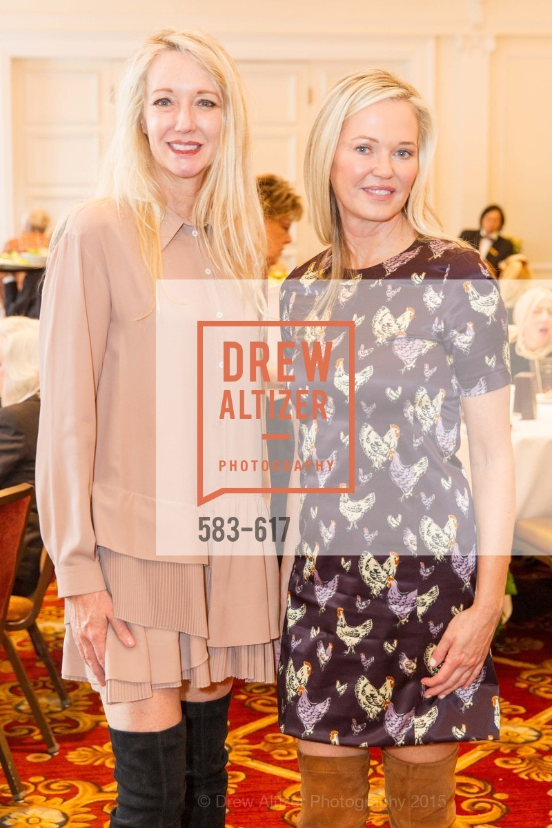 Dorothy Torresi, Boy's & Girls' Towns of Italy Holiday Luncheon, The Olympic Club. 524 Post Street, December 3rd, 2015,Drew Altizer, Drew Altizer Photography, full-service agency, private events, San Francisco photographer, photographer california