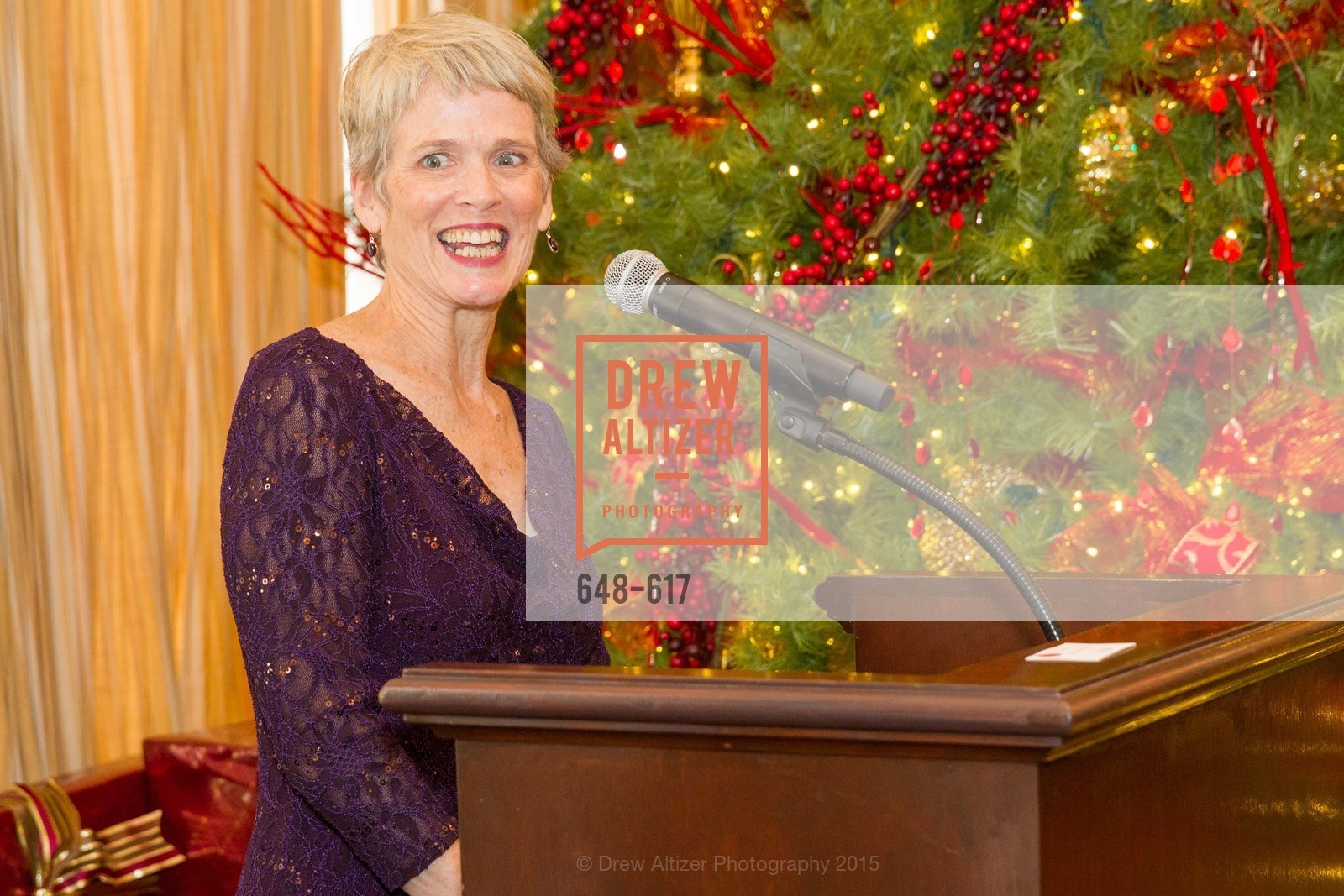 Lauren Ross, Boy's & Girls' Towns of Italy Holiday Luncheon, The Olympic Club. 524 Post Street, December 3rd, 2015,Drew Altizer, Drew Altizer Photography, full-service agency, private events, San Francisco photographer, photographer california