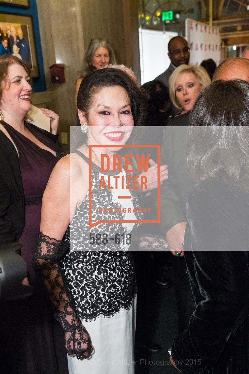 Janice Mirikitani, GLIDE's Annual Holiday Jam: Love Matters, The Warfield Theatre. 982 Market, December 3rd, 2015,Drew Altizer, Drew Altizer Photography, full-service agency, private events, San Francisco photographer, photographer california