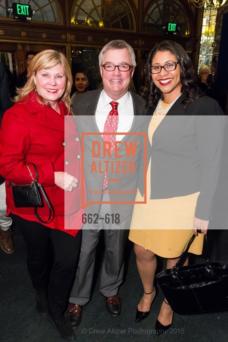 Madalene Rose, Wade Rose, London Breed, GLIDE's Annual Holiday Jam: Love Matters, The Warfield Theatre. 982 Market, December 3rd, 2015,Drew Altizer, Drew Altizer Photography, full-service agency, private events, San Francisco photographer, photographer california