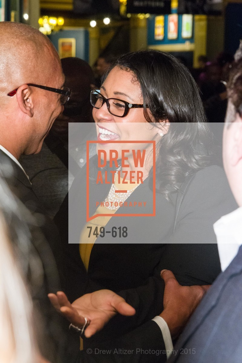 London Breed, GLIDE's Annual Holiday Jam: Love Matters, The Warfield Theatre. 982 Market, December 3rd, 2015,Drew Altizer, Drew Altizer Photography, full-service agency, private events, San Francisco photographer, photographer california