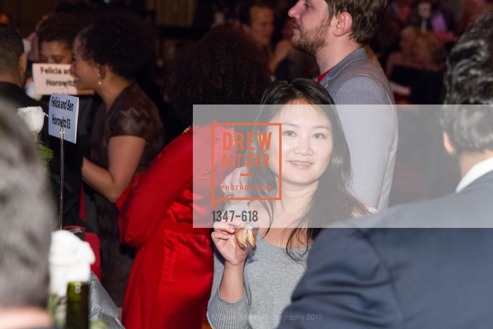 Top Picks, GLIDE's Annual Holiday Jam: Love Matters, December 3rd, 2015, Photo,Drew Altizer, Drew Altizer Photography, full-service agency, private events, San Francisco photographer, photographer california