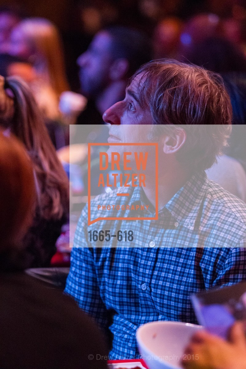 Extras, GLIDE's Annual Holiday Jam: Love Matters, December 3rd, 2015, Photo,Drew Altizer, Drew Altizer Photography, full-service event agency, private events, San Francisco photographer, photographer California