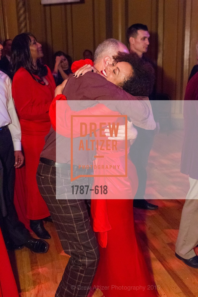 Felicia Horowitz, GLIDE's Annual Holiday Jam: Love Matters, The Warfield Theatre. 982 Market, December 3rd, 2015,Drew Altizer, Drew Altizer Photography, full-service agency, private events, San Francisco photographer, photographer california