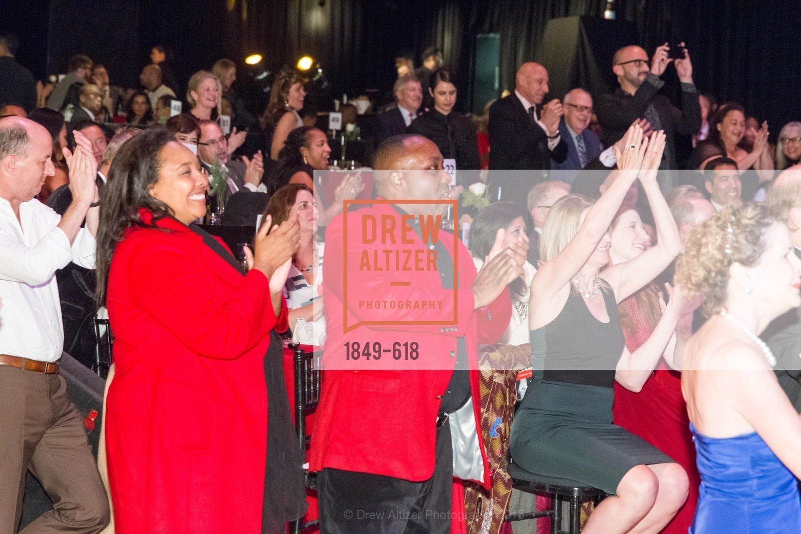 Extras, GLIDE's Annual Holiday Jam: Love Matters, December 3rd, 2015, Photo,Drew Altizer, Drew Altizer Photography, full-service agency, private events, San Francisco photographer, photographer california
