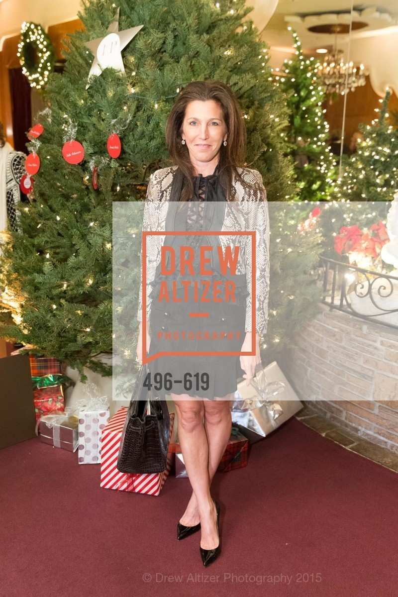 Sloan Barnett, Shansby/Matarasso Holiday Lunch, Bimbo's 365 Club. 1025 Columbus Ave, December 4th, 2015,Drew Altizer, Drew Altizer Photography, full-service agency, private events, San Francisco photographer, photographer california