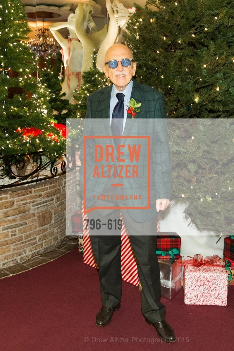 Wilkes Bashford, Shansby/Matarasso Holiday Lunch, Bimbo's 365 Club. 1025 Columbus Ave, December 4th, 2015,Drew Altizer, Drew Altizer Photography, full-service agency, private events, San Francisco photographer, photographer california