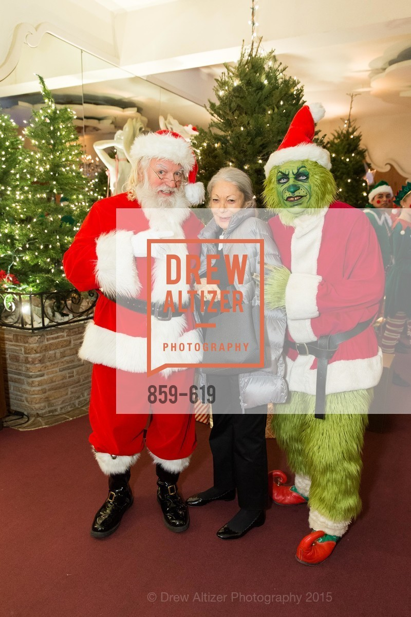 Douglas McKechnie, Denise Hale, Jef Valentine, Shansby/Matarasso Holiday Lunch, Bimbo's 365 Club. 1025 Columbus Ave, December 4th, 2015,Drew Altizer, Drew Altizer Photography, full-service agency, private events, San Francisco photographer, photographer california