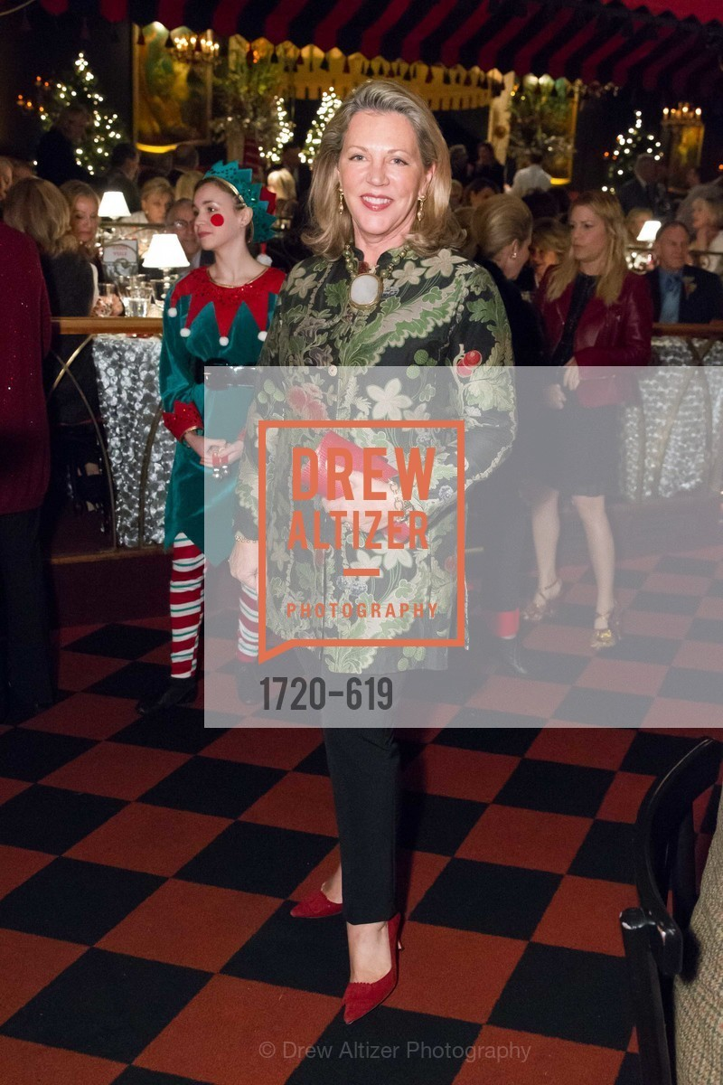 Suzanne Tucker, Shansby/Matarasso Holiday Lunch, Bimbo's 365 Club. 1025 Columbus Ave, December 4th, 2015,Drew Altizer, Drew Altizer Photography, full-service agency, private events, San Francisco photographer, photographer california