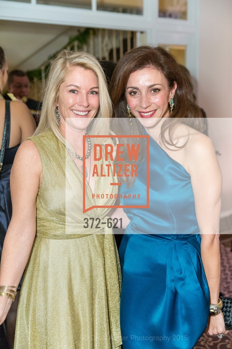 Elisa Wiel, Maryam Muduroglu, Children of Shelters' Jingle and Mingle, Golden Gate Club. 135 Fisher Loop, December 3rd, 2015,Drew Altizer, Drew Altizer Photography, full-service agency, private events, San Francisco photographer, photographer california