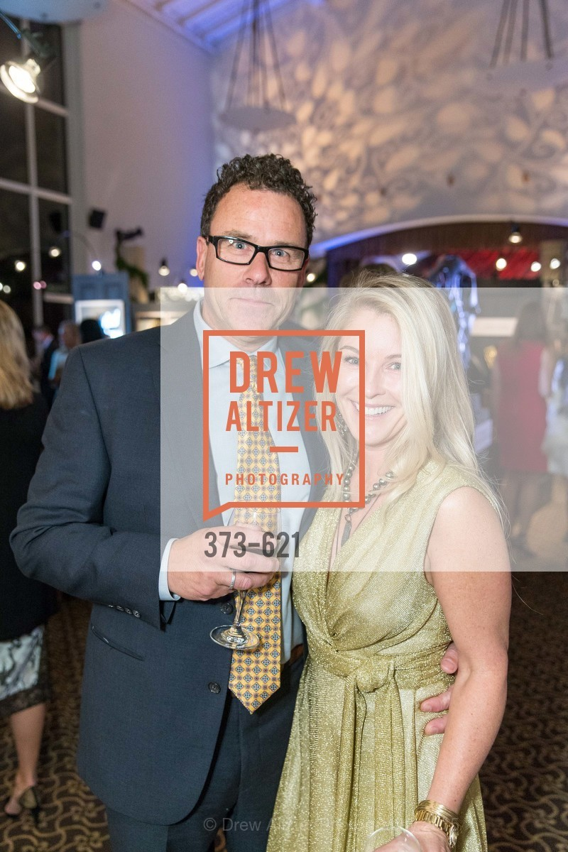 Frank Tarantino, Elisa Wiel, Children of Shelters' Jingle and Mingle, Golden Gate Club. 135 Fisher Loop, December 3rd, 2015,Drew Altizer, Drew Altizer Photography, full-service agency, private events, San Francisco photographer, photographer california