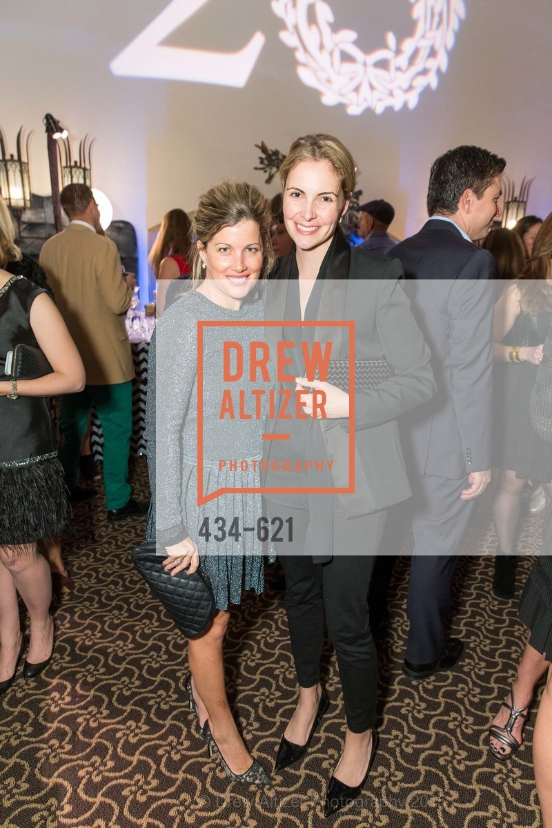 Josie Fisher Freckmann, Max Boyer Glynn, Children of Shelters' Jingle and Mingle, Golden Gate Club. 135 Fisher Loop, December 3rd, 2015,Drew Altizer, Drew Altizer Photography, full-service event agency, private events, San Francisco photographer, photographer California