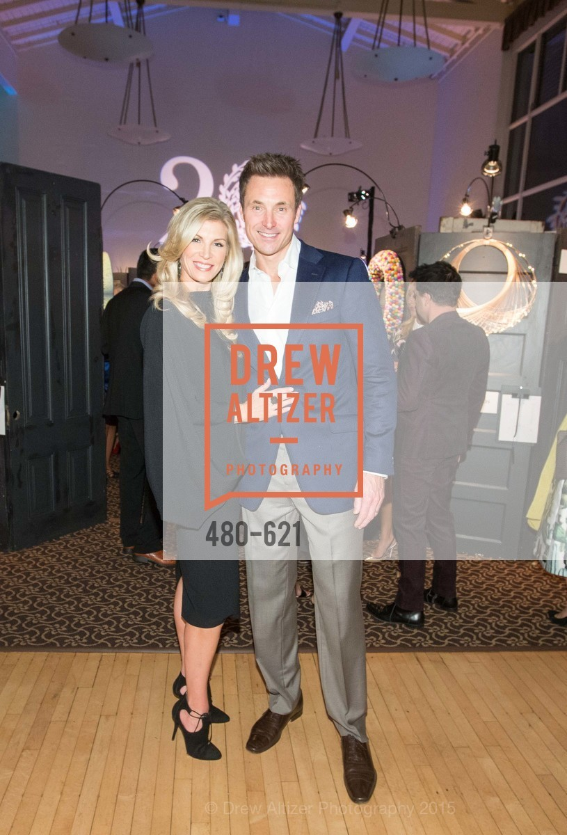 Shonaree Michael, Greg Michael, Children of Shelters' Jingle and Mingle, Golden Gate Club. 135 Fisher Loop, December 3rd, 2015,Drew Altizer, Drew Altizer Photography, full-service agency, private events, San Francisco photographer, photographer california