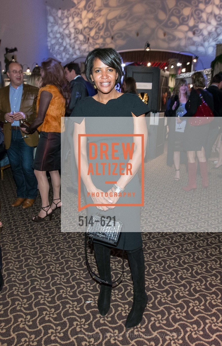 Jeana Toney, Children of Shelters' Jingle and Mingle, Golden Gate Club. 135 Fisher Loop, December 3rd, 2015,Drew Altizer, Drew Altizer Photography, full-service agency, private events, San Francisco photographer, photographer california