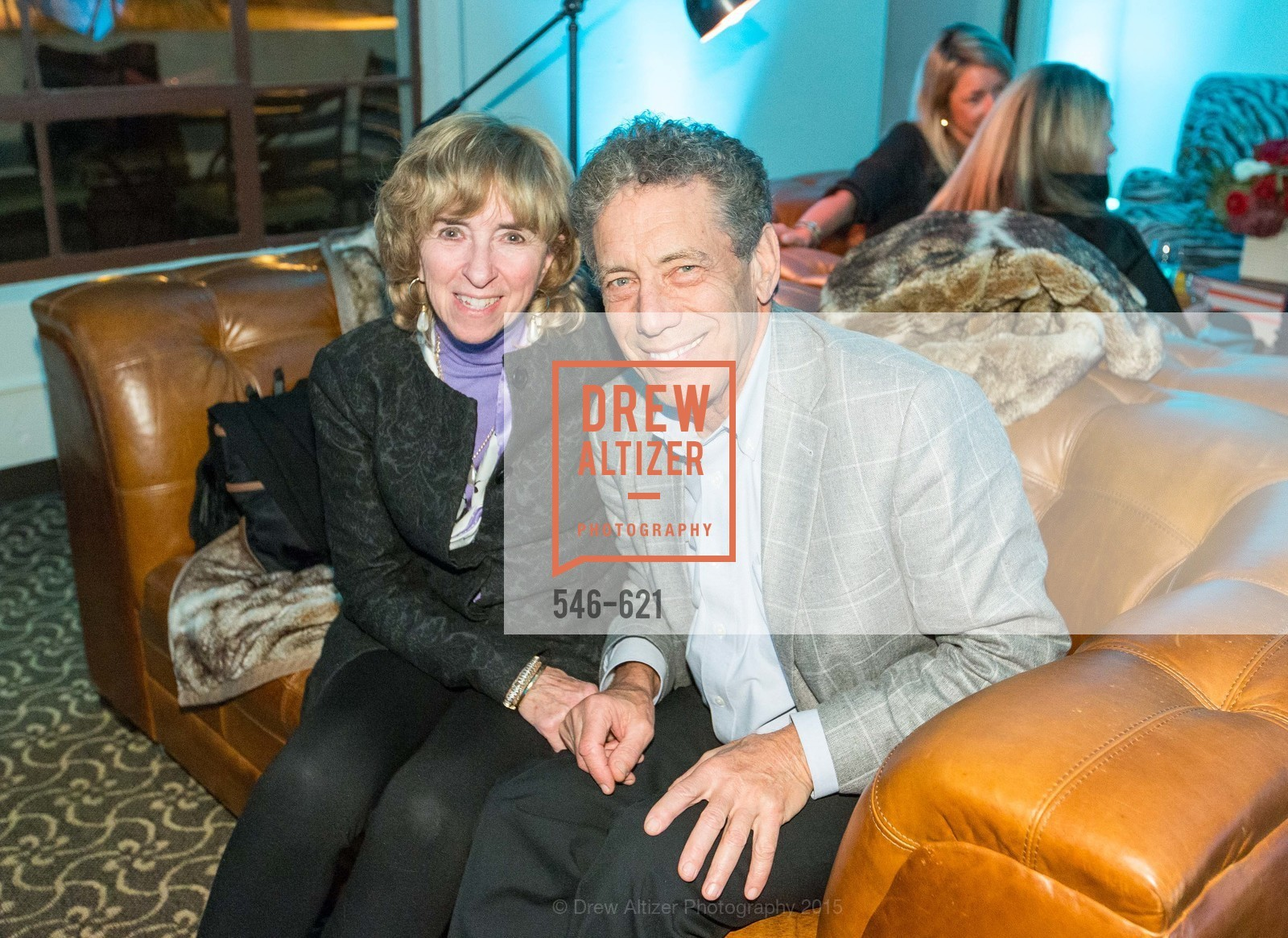 Betty Taisch, Richard Wank, Children of Shelters' Jingle and Mingle, Golden Gate Club. 135 Fisher Loop, December 3rd, 2015,Drew Altizer, Drew Altizer Photography, full-service agency, private events, San Francisco photographer, photographer california
