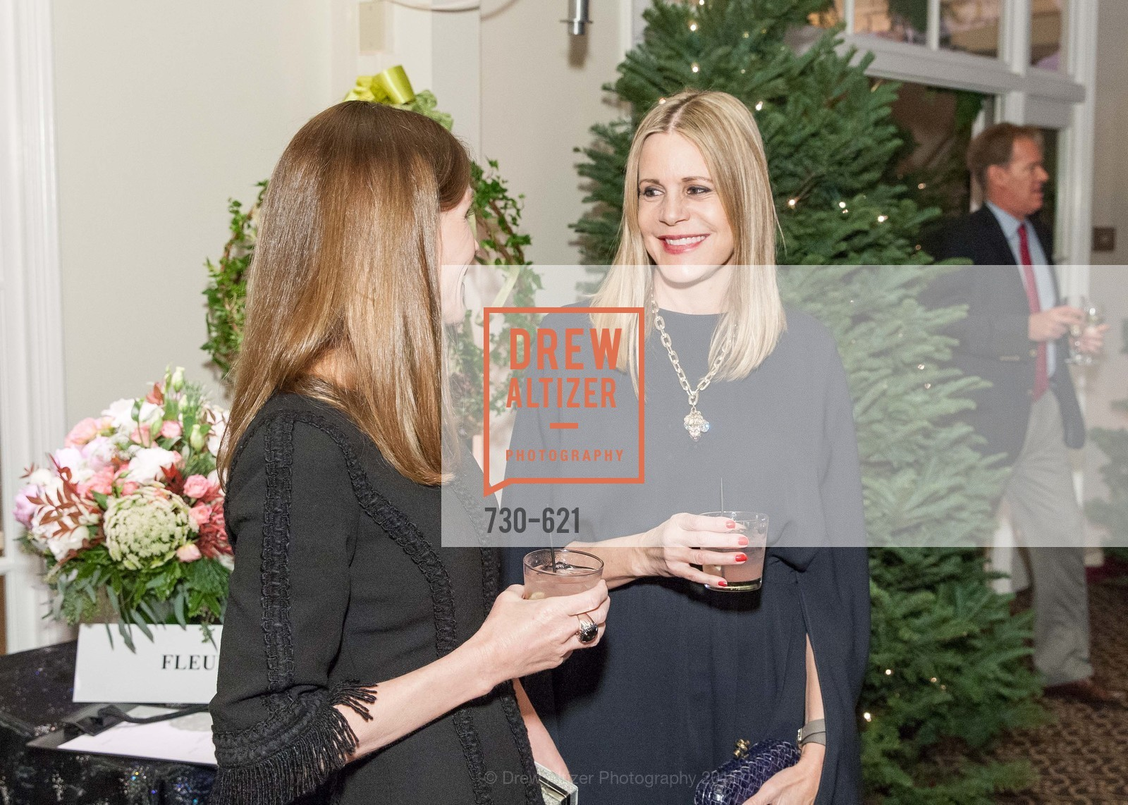 Mary Beth Shimmon, Children of Shelters' Jingle and Mingle, Golden Gate Club. 135 Fisher Loop, December 3rd, 2015,Drew Altizer, Drew Altizer Photography, full-service event agency, private events, San Francisco photographer, photographer California