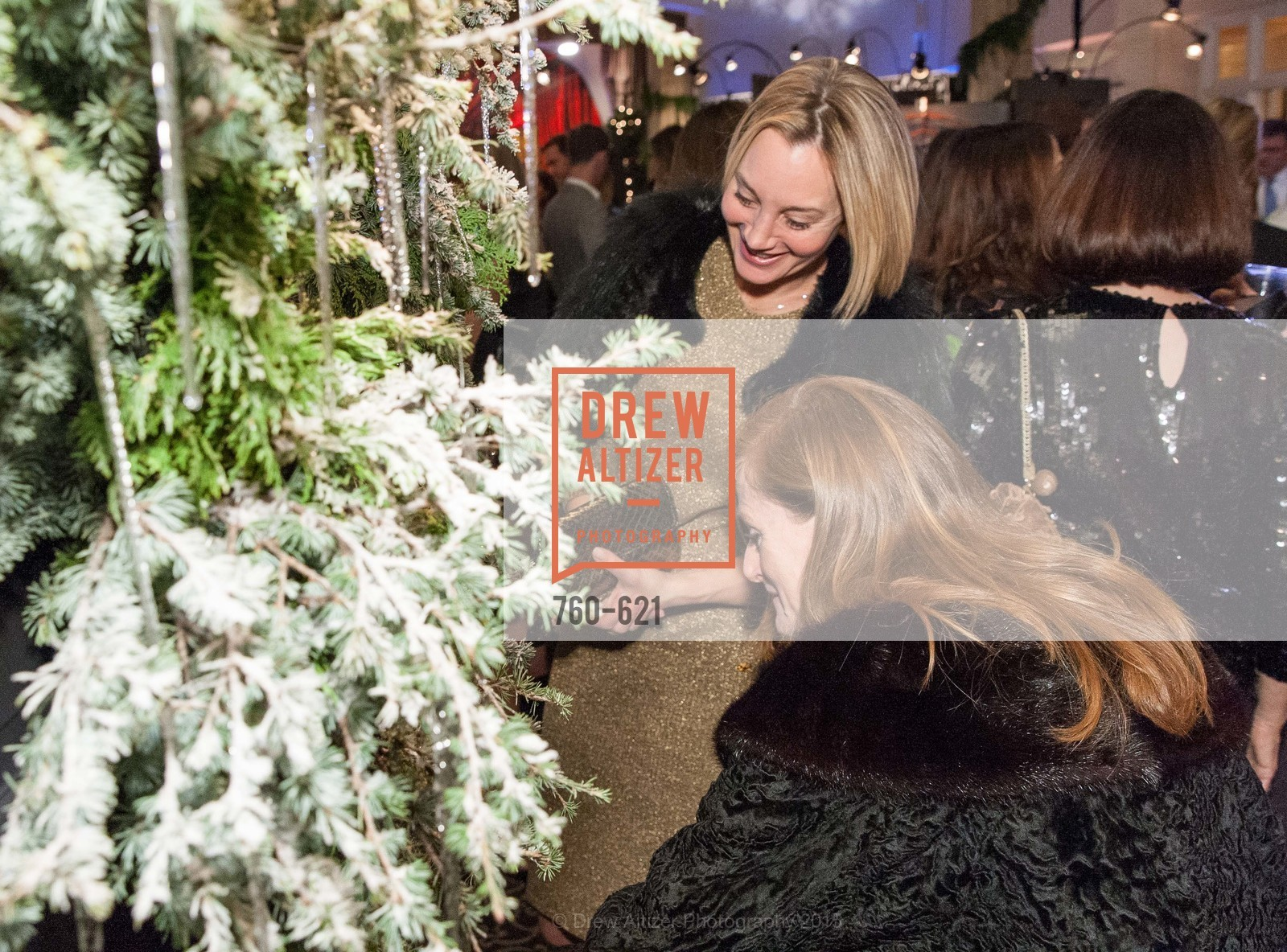 Erin Glenn, Children of Shelters' Jingle and Mingle, Golden Gate Club. 135 Fisher Loop, December 3rd, 2015,Drew Altizer, Drew Altizer Photography, full-service event agency, private events, San Francisco photographer, photographer California