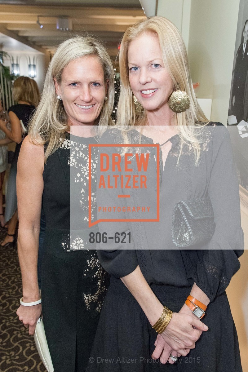 Christine Stovell, Children of Shelters' Jingle and Mingle, Golden Gate Club. 135 Fisher Loop, December 3rd, 2015,Drew Altizer, Drew Altizer Photography, full-service agency, private events, San Francisco photographer, photographer california