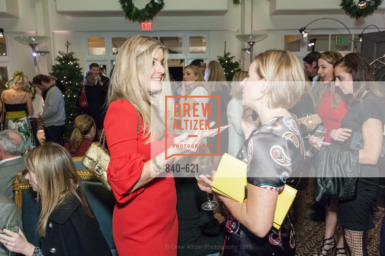 Suzanne Levit, Children of Shelters' Jingle and Mingle, Golden Gate Club. 135 Fisher Loop, December 3rd, 2015,Drew Altizer, Drew Altizer Photography, full-service event agency, private events, San Francisco photographer, photographer California