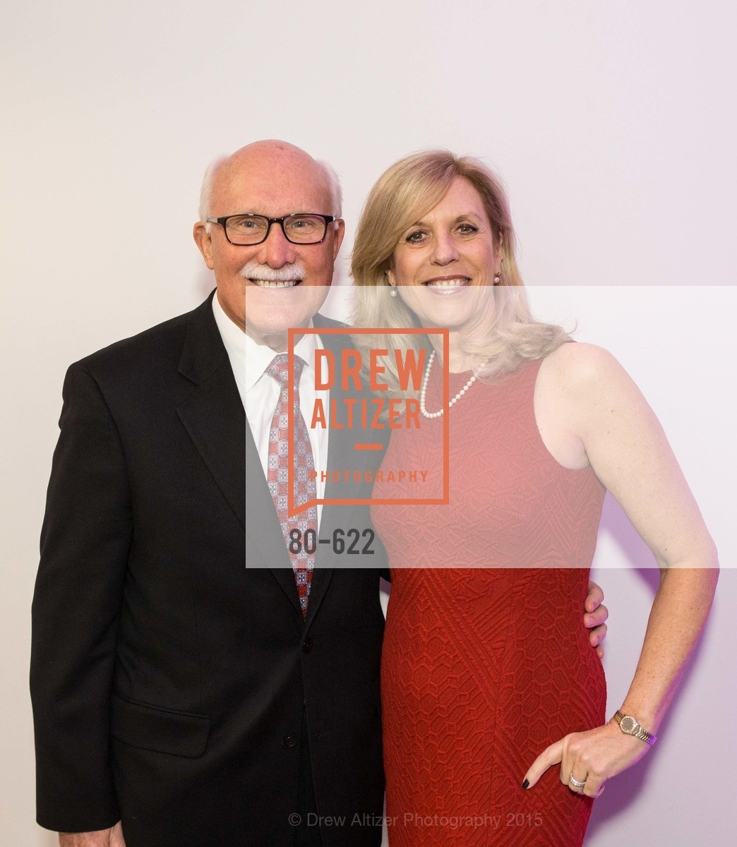 Jim Walberg, Ann Marie Nugent, Pacific Union's Club 1699, Pacific Union. 1699 Van Ness Ave, December 3rd, 2015,Drew Altizer, Drew Altizer Photography, full-service agency, private events, San Francisco photographer, photographer california