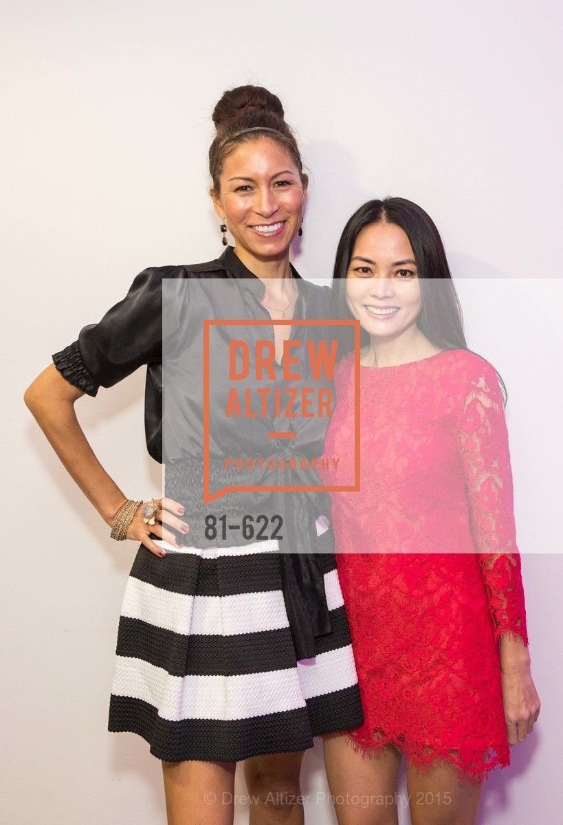 Nancy Butera, Ava Chang, Pacific Union's Club 1699, Pacific Union. 1699 Van Ness Ave, December 3rd, 2015,Drew Altizer, Drew Altizer Photography, full-service agency, private events, San Francisco photographer, photographer california