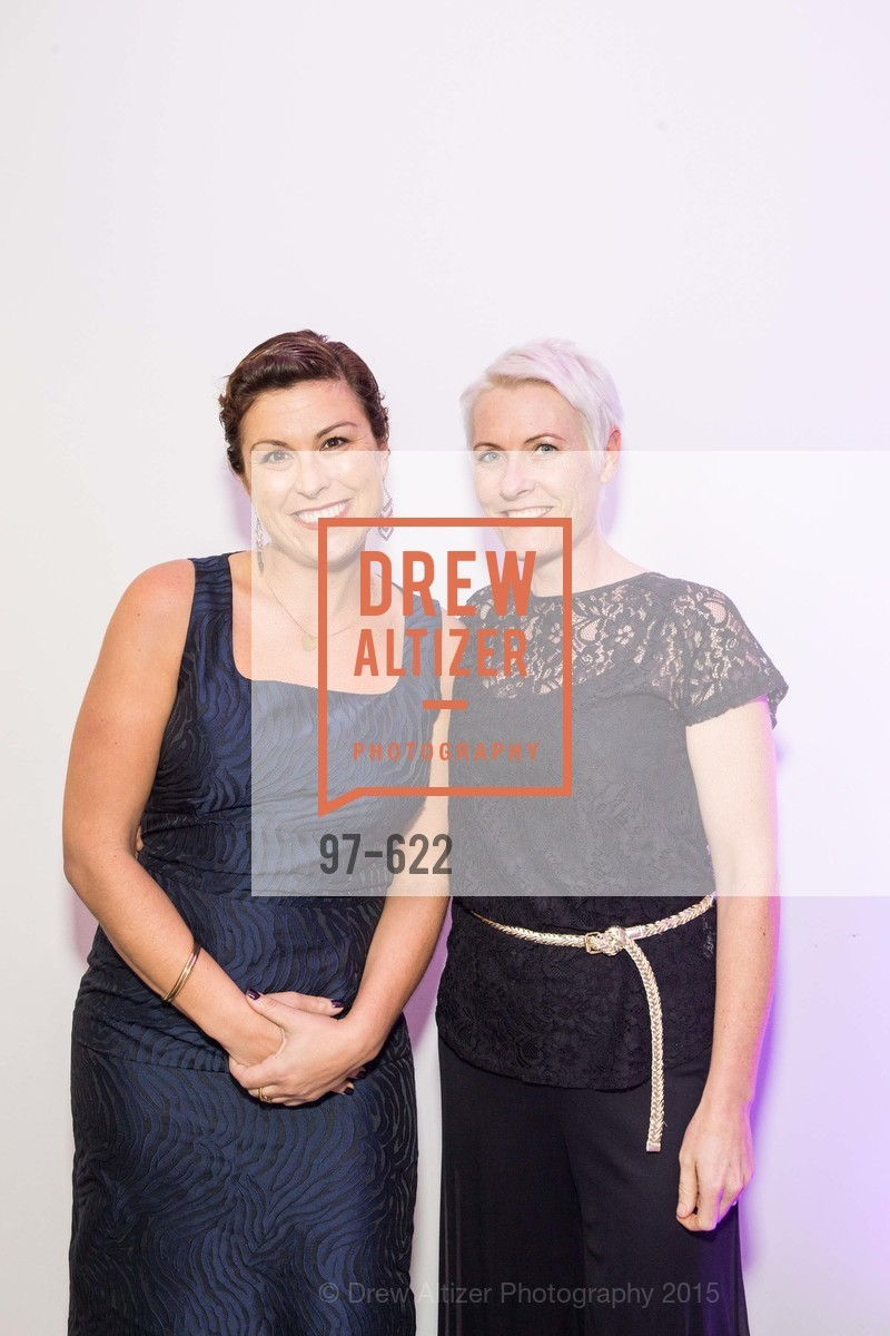 Liz McFarland, Amy Robeson, Pacific Union's Club 1699, Pacific Union. 1699 Van Ness Ave, December 3rd, 2015,Drew Altizer, Drew Altizer Photography, full-service agency, private events, San Francisco photographer, photographer california