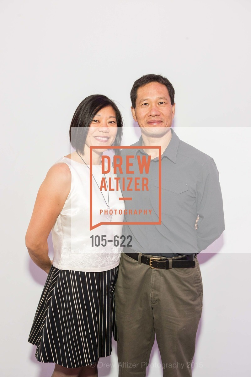 Amy Lui, Mike Gong, Pacific Union's Club 1699, Pacific Union. 1699 Van Ness Ave, December 3rd, 2015,Drew Altizer, Drew Altizer Photography, full-service agency, private events, San Francisco photographer, photographer california
