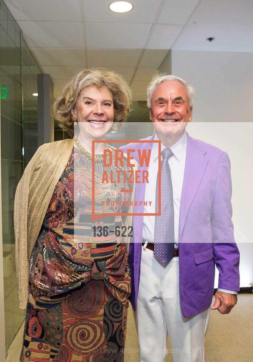 Catharina Swanstrom, John Mager, Pacific Union's Club 1699, Pacific Union. 1699 Van Ness Ave, December 3rd, 2015,Drew Altizer, Drew Altizer Photography, full-service agency, private events, San Francisco photographer, photographer california