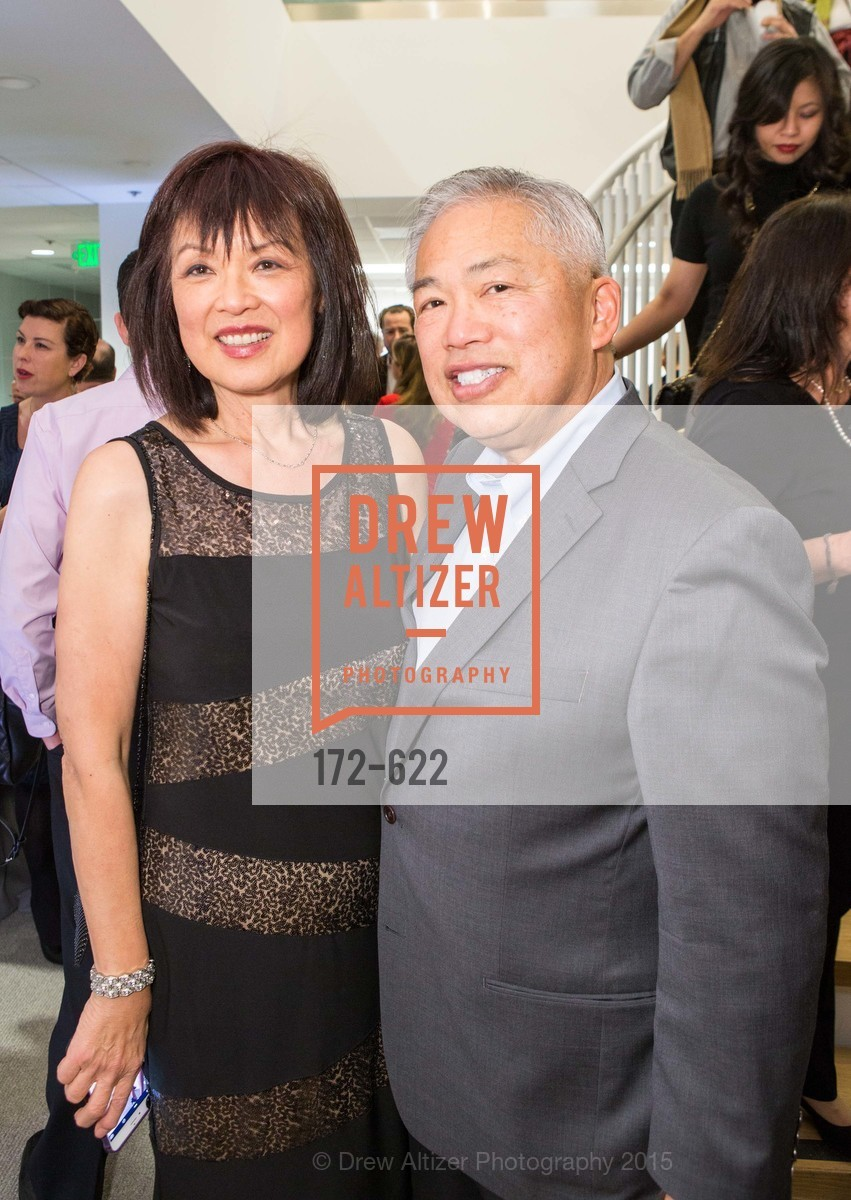 Lillian Ng, Gary Gee, Pacific Union's Club 1699, Pacific Union. 1699 Van Ness Ave, December 3rd, 2015,Drew Altizer, Drew Altizer Photography, full-service agency, private events, San Francisco photographer, photographer california