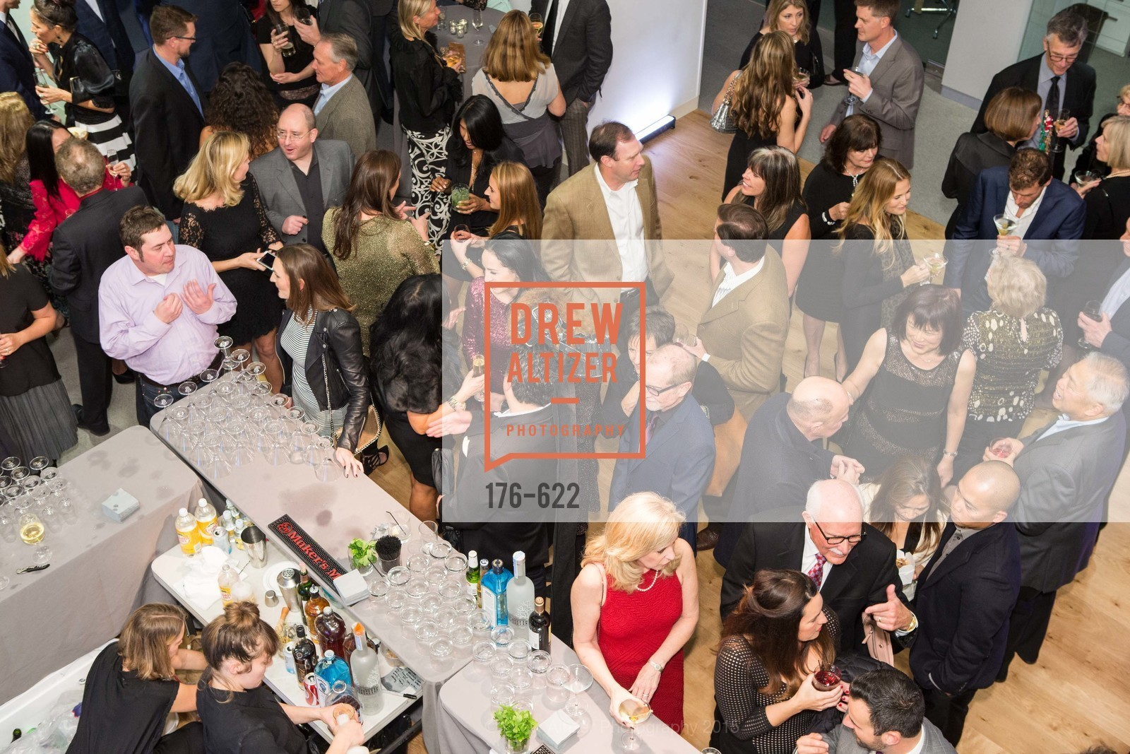 Atmosphere, Pacific Union's Club 1699, Pacific Union. 1699 Van Ness Ave, December 3rd, 2015,Drew Altizer, Drew Altizer Photography, full-service agency, private events, San Francisco photographer, photographer california