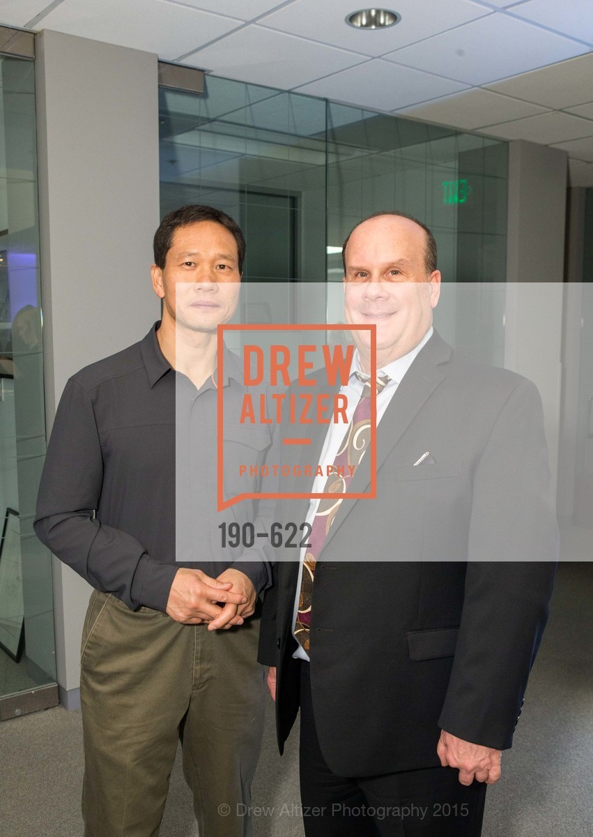 Mike Gong, Jeffrey Neidleman, Pacific Union's Club 1699, Pacific Union. 1699 Van Ness Ave, December 3rd, 2015,Drew Altizer, Drew Altizer Photography, full-service event agency, private events, San Francisco photographer, photographer California