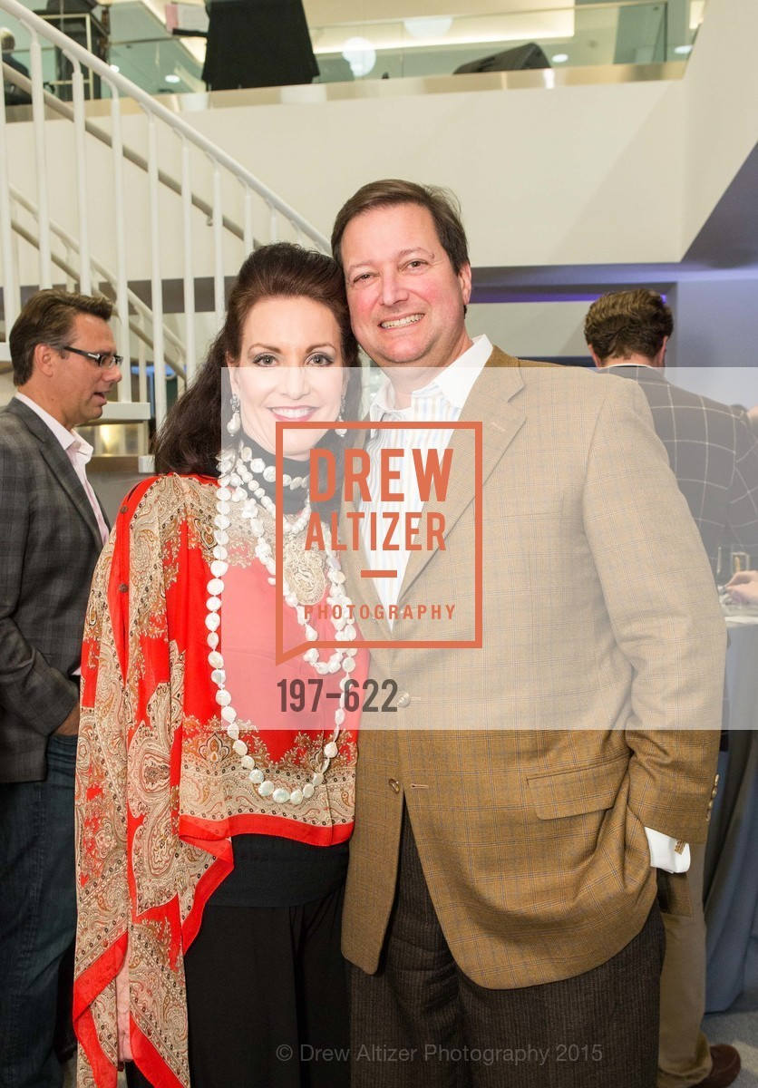 Kelly Minchen, Steven Minchen, Pacific Union's Club 1699, Pacific Union. 1699 Van Ness Ave, December 3rd, 2015,Drew Altizer, Drew Altizer Photography, full-service agency, private events, San Francisco photographer, photographer california